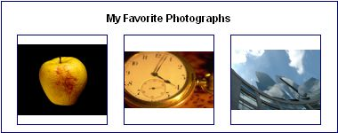 AspJpeg com - User Manual Chapter 6: Picture-in-Picture